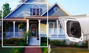 Iwatchs-Home-CCTV-Pic - Kopia - Kopia